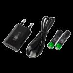 -USB_2-228x400