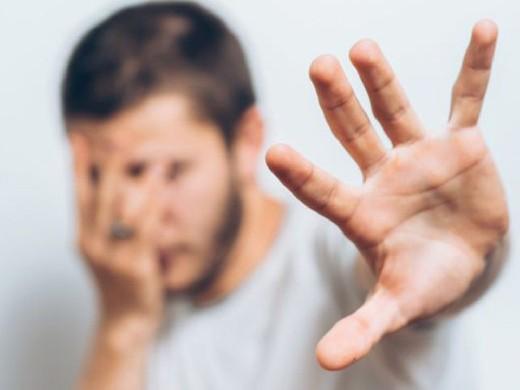 12 необычных фобий современного человека: они могут быть и у вас
