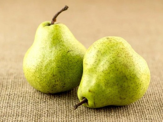 7 улучшающих сердце продуктов для употребления в условиях самоизоляции