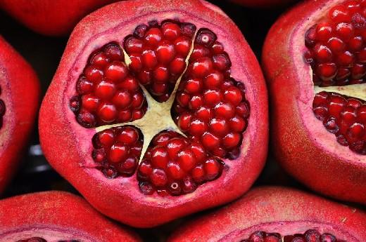 Эти продукты лучше всего укрепляют нервную систему