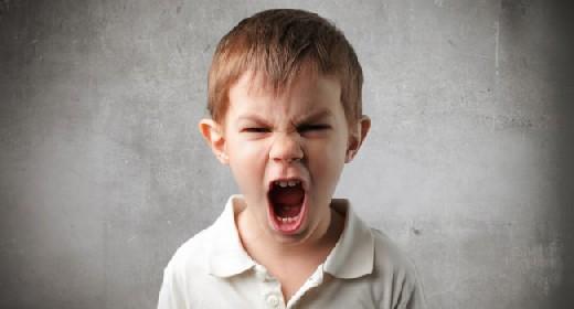 Как просмотр агрессивных фильмов влияет на психологию детей?