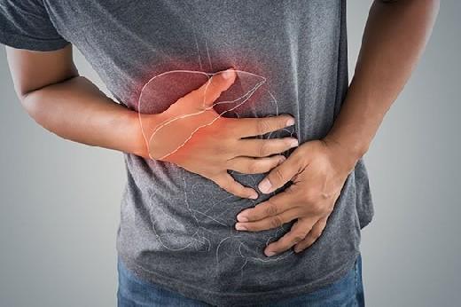 Как снизить риск развития рака печени