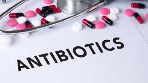 Когда пить антибиотики, а когда нет — рассказали врачи