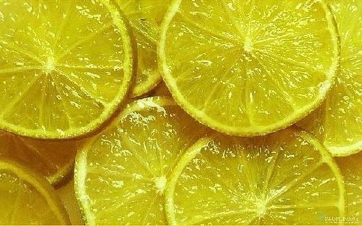 Лимонный сок влияет на онкологию сильнее химиотерапии