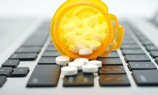 Медики рассказали, как отличить поддельные лекарства от настоящих