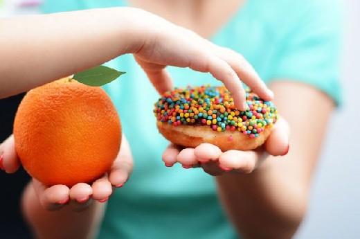 Назван продукт, который защитит от сахарного диабета