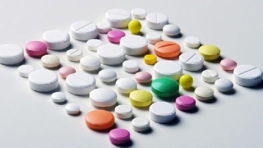 Названо заболевание, возникающее при лечении антибиотиками