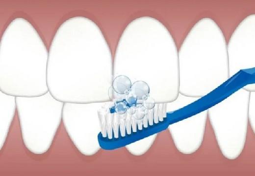 Названы лучшие продукты для здоровья зубов