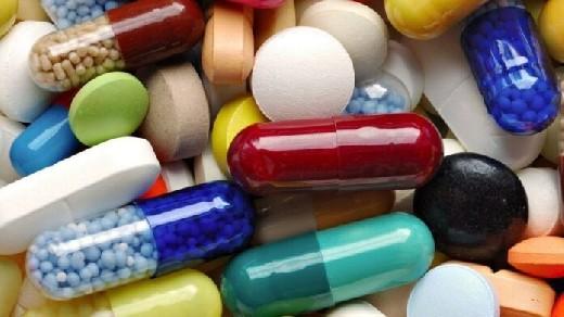 Названы препараты, которые нельзя принимать летом