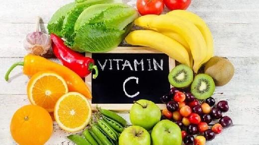 Излишек витамина С: чем может быть вреден