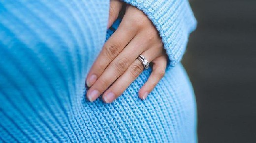 Популярные успокоительные связали с риском внематочной беременности