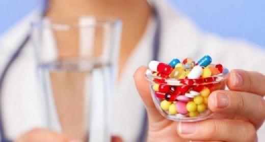 Ученые объяснили, почему одни и те же лекарства по-разному действуют на больных