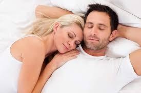 Ученые рассказали, как частый секс влияет на отношения