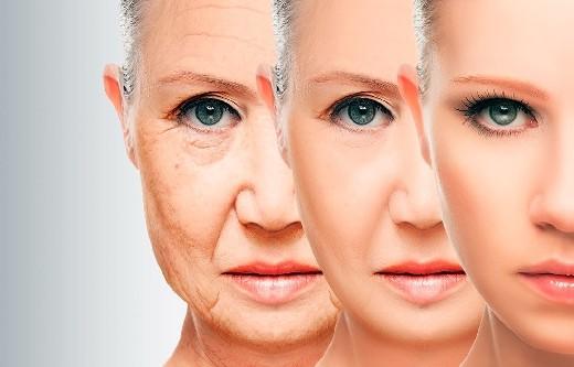 Уход за собой: как правильно питаться женщинам после 30