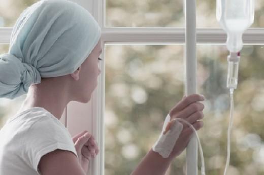 Врач рассказала опредвестниках рака