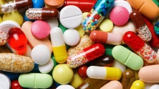 Врачи назвали ряд бесполезных лекарств, которые употребляют все