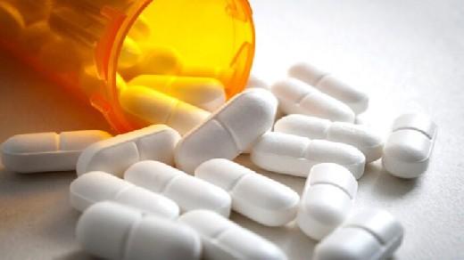 Врачи перечислили лекарства, которые нельзя совмещать