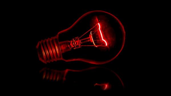 Красный свет поможет улучшить плохое зрение