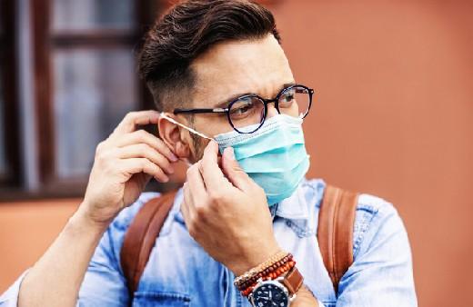 Ученые доказали опасность бессимптомных носителей COVID-19
