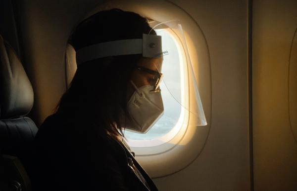 В России спасено более 80 000 жизней во время пандемии