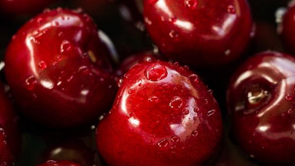 Диетолог рассказала о помогающей при похудении и бесплодии ягоде