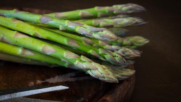 Трава у дома: традиционный русский продукт, ставший «заморским деликатесом»