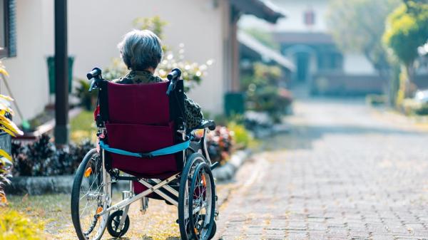 Защититься от старости. Пять мифов о болезни Альцгеймера