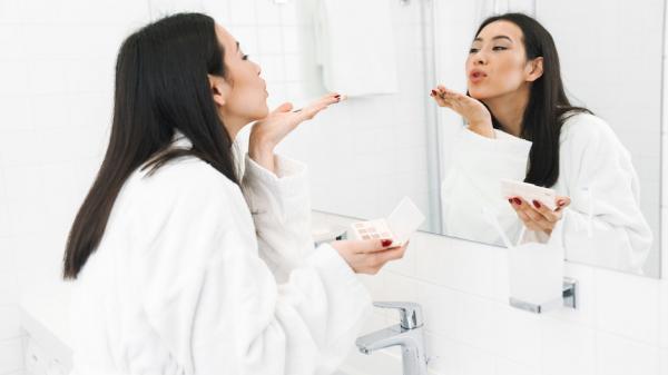5 фраз, которые нельзя говорить нарциссу