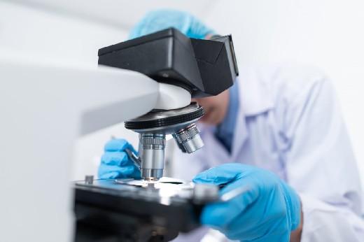Генные мутации могут защитить от коронавируса