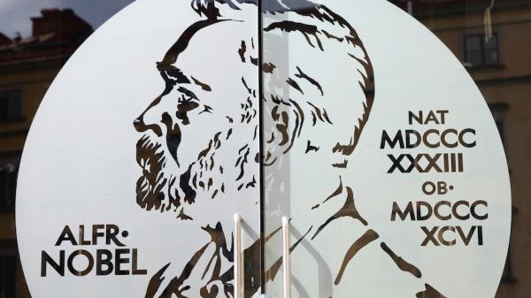 Нобелевская премия-2020: миллион долларов за поимку «ласкового убийцы»
