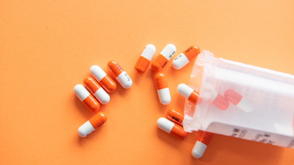 Препараты от гипертонии помогают выжить при гриппе