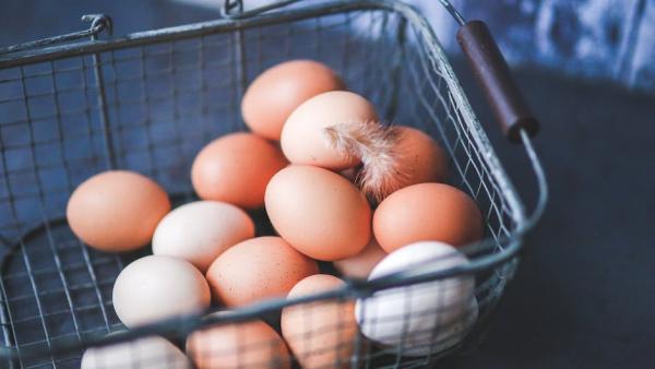 Любителей куриных яиц предупредили о возможных последствиях