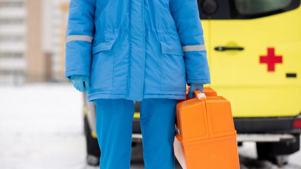 «Пациентский терроризм». Сотрудники скорой — о вызовах «на простуду»