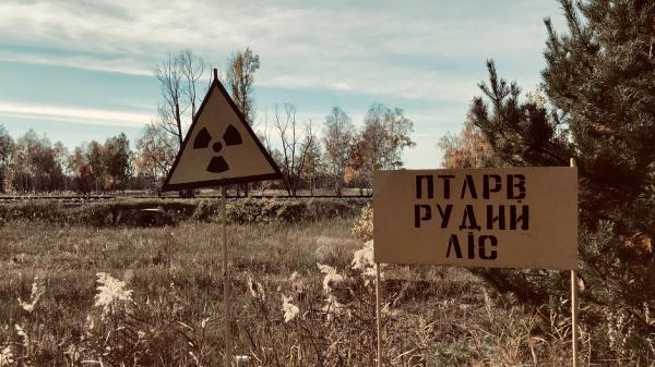Российские ученые создали новый материал для защиты от радиации