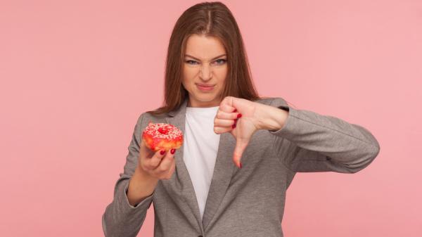 Сахарный диабет: мифы и факты