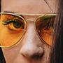 Ученые определили, люди с каким цветом глаз склонны к алкоголизму