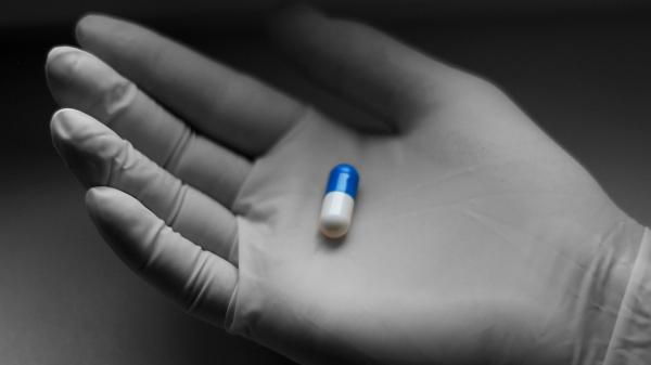 Жизненно необходимые препараты: что это за список и зачем он нужен