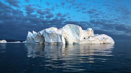 Глобальное потепление грозит новыми случаями опасной инфекции