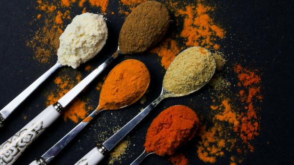 7 самых распространенных дефицитов витаминов и минералов в нашем организме