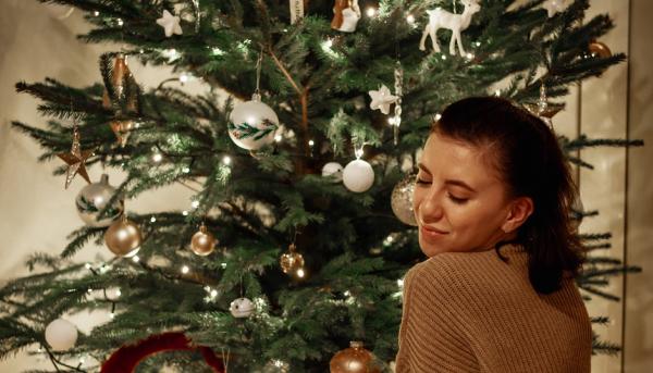 7 способов вернуться к жизни после праздников