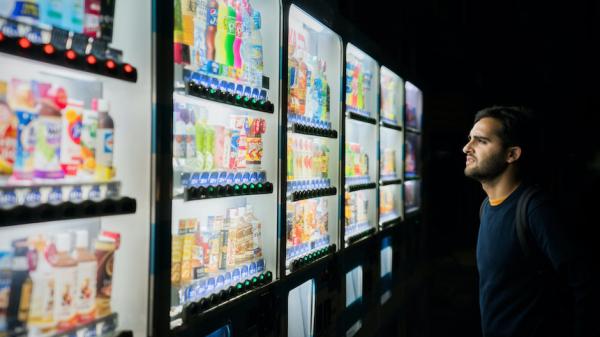 Что такое интуитивное питание и как с его помощью похудеть?