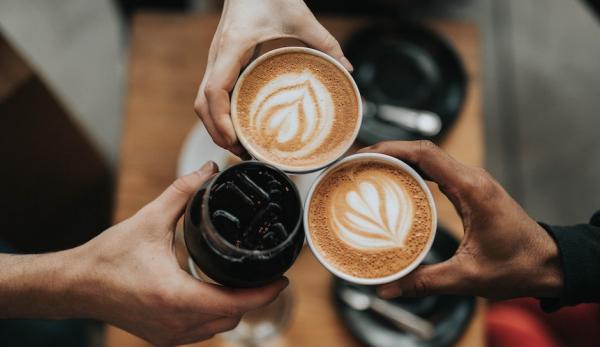 Кофе оказался особенно полезен для мужчин