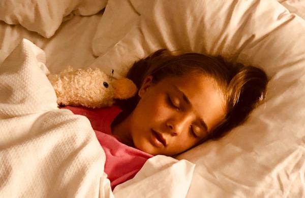У ночного недержания мочи нашли генетические причины