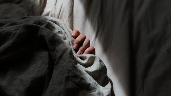У женщин риск умереть ночью оказался выше, чем у мужчин