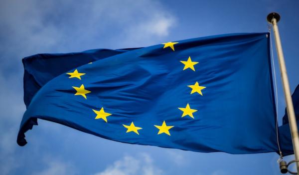 Евросоюз готовится ввести цифровые «вакцинные паспорта»