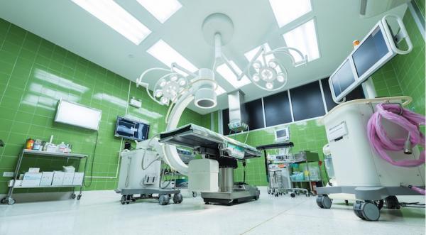 «Никому не пожелаю пройти через этот ад»: В Самаре врачи спасли коллегу с почти 100-процентным поражением лёгких от ковида
