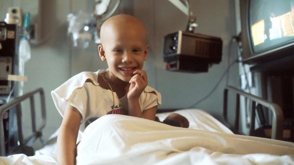 У больных лейкемией коронавирус может жить в организме «вечно»