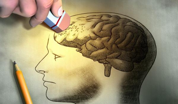 Врач назвал два занятия, помогающих при болезни Альцгеймера