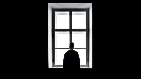 Депрессия меняет восприятие мира