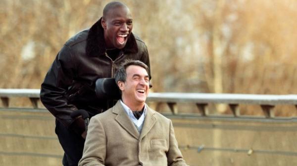 Смех — лучшее лекарство: правда ли это?